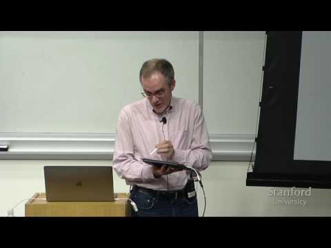 Lecture 15: Coreference Resolution