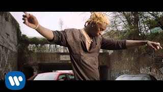 T.I. & Young Thug - Off-Set [Official Video - Furious 7 Soundtrack]