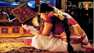 Sneha Exposing Scene || Telugu Movie Scenes || TFC Movie Club