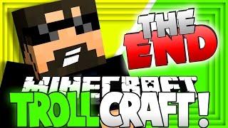 Minecraft: TROLL CRAFT   ALL THE BEST TROLLS!! [40]