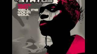 Chase & Status - Hurt You