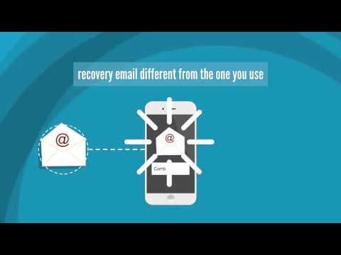 how to block your stolen iPhone