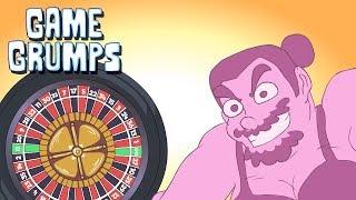 Game Grumps Animated - 23 by Shoocharu