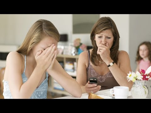 THE Top Tip on Bullying, Cyberbullying | Bullying Prevention & Intervention | Internet Safety Videos