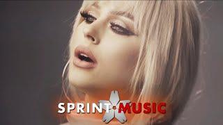 Misha feat. Connect-R - Asul de Inima Albastra | Videoclip Oficial