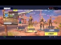 GOOD CONSOLE BUILDER SEASON 5 GAMPLAY 1000 WINS 23K KILLS SoaRRC
