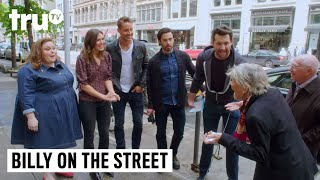 billy on the street this is us trutv