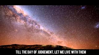 Everyone Will Go To Jannah ᴴᴰ - Powerful Reminder