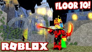 NEW) HACK CHEST IN SWORD BURST 2 ROBLOX 2019 (WORKING) AND
