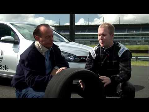 TyreSafes 20p tread test video.flv