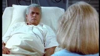 """Dynasty - Season 6 - Episode 16 - """"You're not Krystle!"""""""