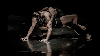 Download 'Mother's Milk' by Rami Be'er | Kibbutz Contemporary Dance Company Video