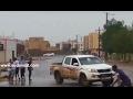 اقوي مقاطع التفحيط في السودان