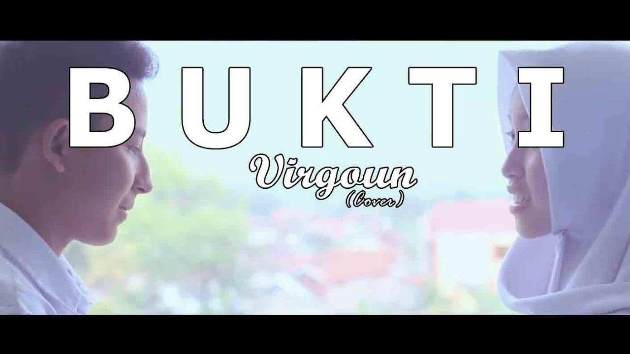 Download VIRGOUN - BUKTI (Cover) MP3 Gratis