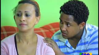 Ethiopian Comedy Series Betoch Part 115