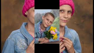 R I P Alena Marek 2000 2011 mp3
