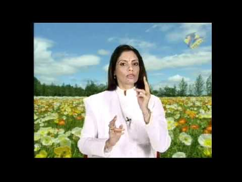 Ayushakti's Home Remedy for Weight Loss