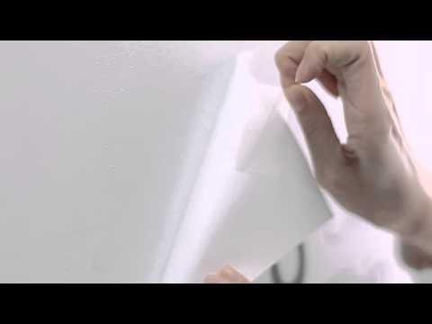 2011 Stick'N_07 Re-Stick tape