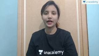 Spectrum for Modern History Chapter 5 Part 11 | 14 Points of Jinnah in Hindi