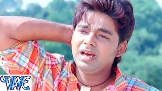 Lor Ankhiya Se Bahe Jaise - लोर अँखिया से बहे - Jab Kehu Dil Me Samajala - Bhojpuri Sad Songs HD