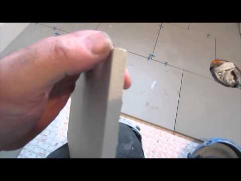 Rectified Tiles Explained