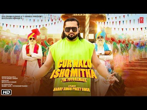 Xxx Mp4 Yo Yo Honey Singh Gur Nalo Ishq Mitha The YOYO Remake Malkit Singh The Golden Star Bhushan Kumar 3gp Sex