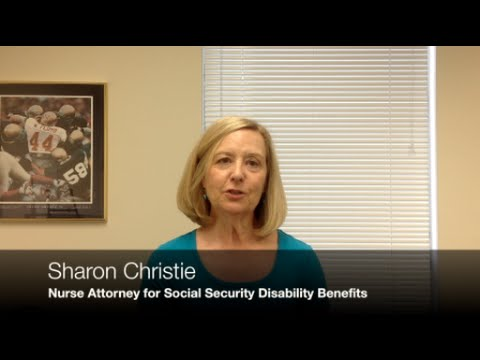 How Much Back Payment Can I Get in my Disability Case?