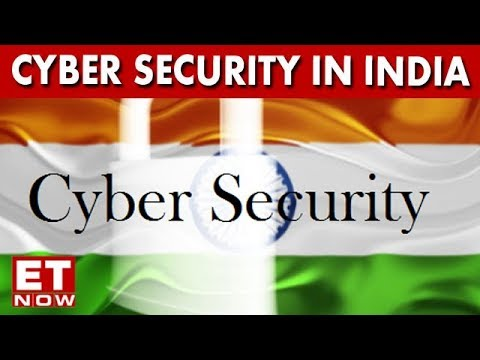 The Future Of India's Digital Security | India Risk Report