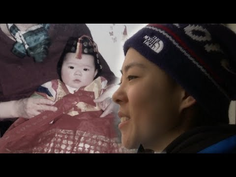 After Olympics, S. Korean skier Jackie now searching for her birth parents