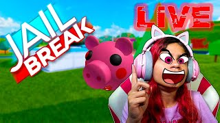 Roblox Jailbreak Mar 15 Lisbokate Live Hd Youtube Playtube Pk Ultimate Video Sharing Website