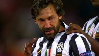 Juventus Vs Barcelona ● Promo Hd ● Ucl 2017