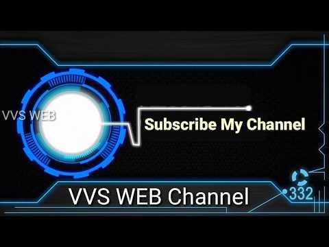 Hik-vision Dvr password Recovery 100% ! VVS WEB Channel