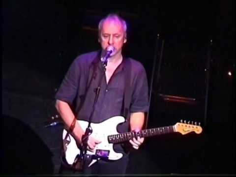 Mark Knopfler - Sailing to Philadelphia LIVE 2001 Toronto [AMAZING AUDIO!!]