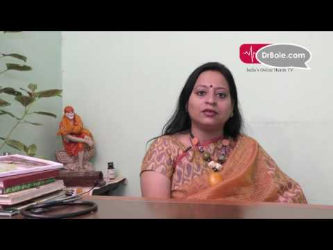 Pregnancy का पहला महीना Hindi Health Tips