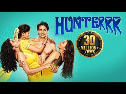 Xxx Mp4 Hunterrr 2015 Hindi Full Movie In 15 Min Gulshan Devaiah Radhika Apte Sai Tamhankar Comedy 3gp Sex