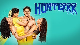 Hunterrr(2015) Hindi Full Movie in 15 min - Gulshan Devaiah - Radhika Apte - Sai Tamhankar - comedy