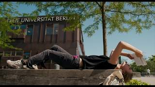 FUCKING BERLIN - Trailer [HD]