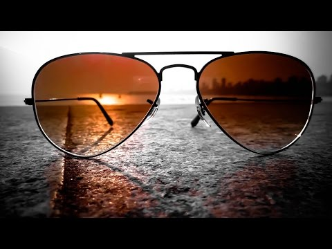 Top Ten Most Expensive SunGlasses - Facts And Benefits