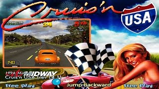 Hyperspin 16TB PC Professional Driving Games - PakVim | Fastest HD