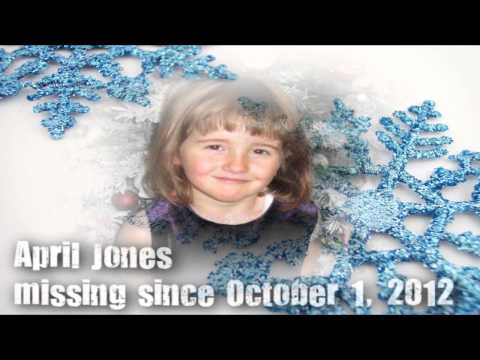 Missing Children; They are not in the arms of someone they love this Christmas ♥
