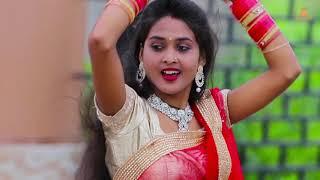 Rajasthani dj marwadi fagan 2019 wedding song dance | rajasthani music part 89