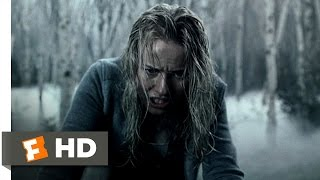 Download The Ring Two (8/8) Movie CLIP - I'm Not Your Mommy (2005) HD
