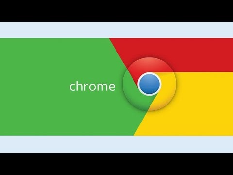 Top 5 Google Chrome Extensions Every Developer Must Know