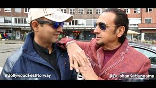 """""""The Most CONTROVERSIAL Film That I Have Done Is…"""": Gulshan Grover   Rapid Fire   Akshay Kumar"""