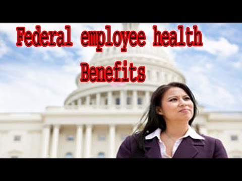 Federal employee health Benefits | Medicare and the FEHB Program