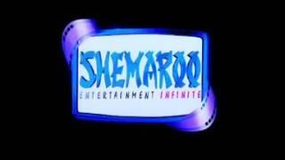 โลโก้ บริษัท Shemaroo Entertainment