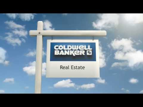 Kick Start Your Real Estate Career Off Right!!!