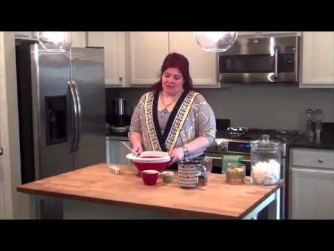 Virginia Adoptive Mother Cynthia's Adoption Video