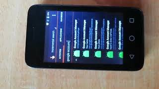 how to bypass frp tecno wx3 without computer - gsmtz mobile