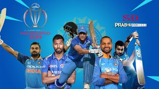 Download #iccworldcup2019 #cwc #world cup #fast and furious Worldcup || Fastandfurious trailers...😍 Video